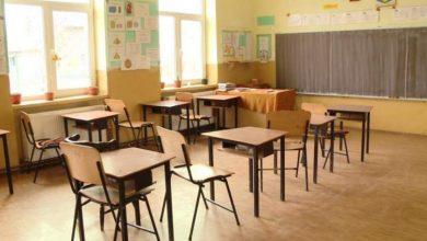 Photo of CORONAVIRUS: Autoritățile vorbesc despre închiderea școlilor
