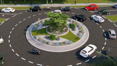 Photo of Un nou sens giratoriu va fi amenajat în Buzău