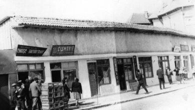 Photo of BUZĂU: Tu știi cum se numea strada ta înainte?