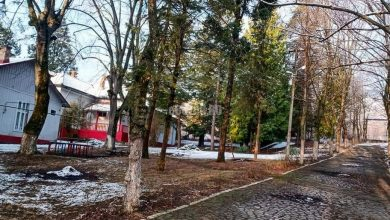 """Photo of Un buzoian cazat la Arbănași se plânge de condiții: """"Igienă precară, miros de mucegai, lipsa asistenței medicale"""""""